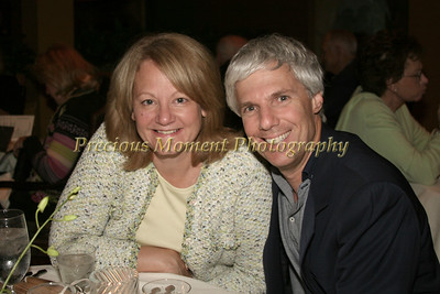 Barbara & Ken Horowitz