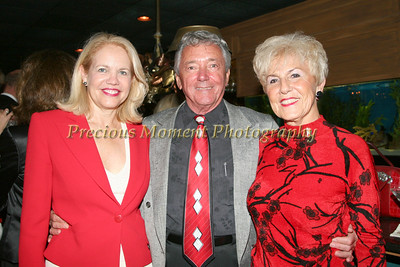 Gwen Walters,John Morena,Theresa Poochiqian