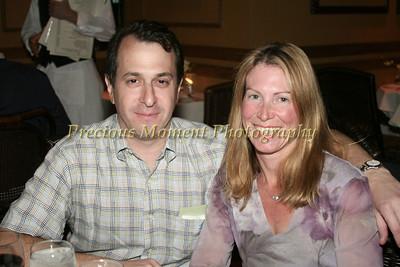 Dr Kenneth & Jennifer Beer