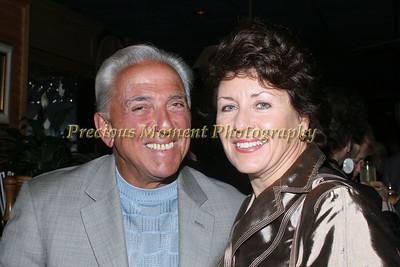 IMG_4173 Fred & Mary Grimaldi