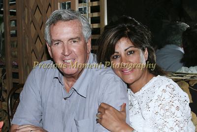 IMG_7274 Maurice & Kumari Colson