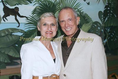 IMG_7269 Lou Ann Alsip & Clifford Laine