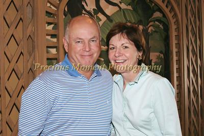 IMG_9726 Steve & Chris Rooks