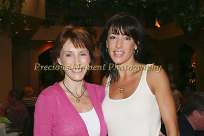 IMG_9699 Susan Orchin & Michelle Reider