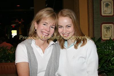 IMG_9674 Elaine & Katie Burkhardt