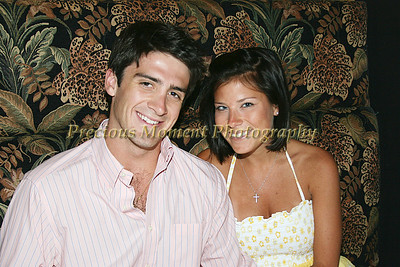 IMG_9724 Carlo La Ruffa & Dana Foley