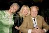 Gloria Stuart, Erin O'Brien & Hank Winner
