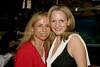Cynthia Gilbert & Jacquelyn Land