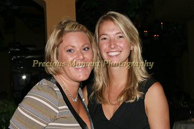 IMG_9047 Jeanine Salica & Amy Roberts