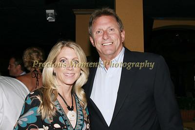 IMG_8991 Catherine Craig & Mark Hoover
