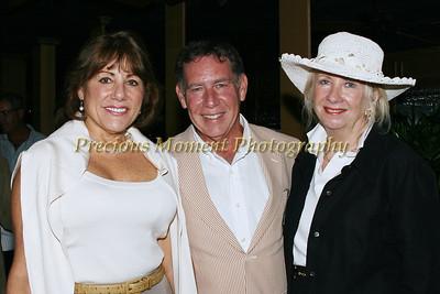 IMG_9024 Elaine Byers,Julian Kasten & Erin O'Brien
