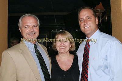 IMG_9041 Jeff Klein,Lesley Hogan & Paul Burkhart