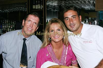 IMG_9025 Randy Woolfe,Kat Fox & Tom Giuliana