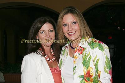 IMG_9054 Gretchen Feng & Tammy Pratt