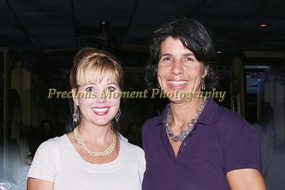 IMG_9037 Elizabeth Murphy & Isabella Arbace