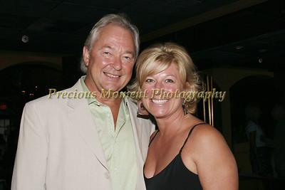 IMG_9034 Glen Chapman & Sharon Nolf