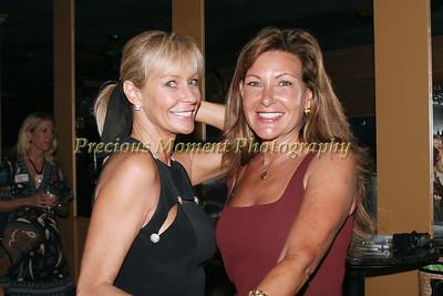 IMG_8977 Crystal Douglas & Susan Evans