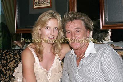 IMG_9068 Penny Lancaster & Rod Stewart