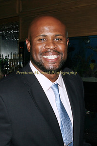 IMG_8986 Timothy Grice