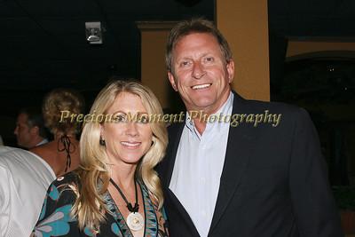 IMG_8992 Catherine Craig & Mark Hoover