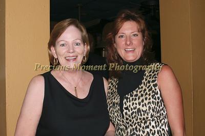 IMG_9005 Gisele Lemay & Lori Schlegel