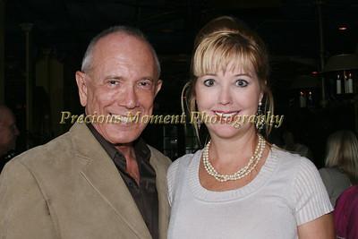 IMG_8994 Clifford Laine & Elizabeth Murphy