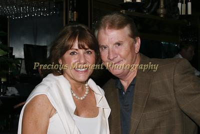 IMG_9065 Elaine Byers & Charles Pitt