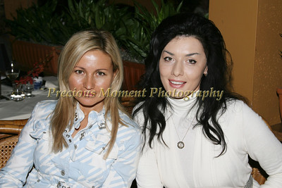 IMG_0492 Anjelika Kouznetsova & Diana Dorozhkina