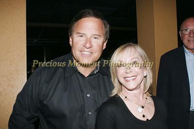 IMG_8169 Gary & Terry Schottenstein