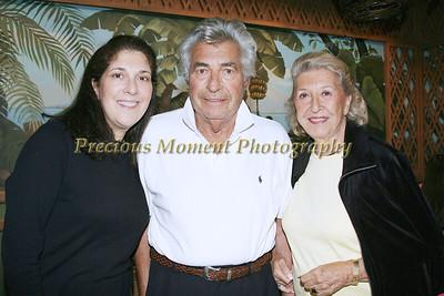 IMG_0498 Penny Wynn,Al & Lois Gross