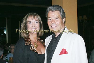 IMG_8176 Patti Bouchard & Jules Sacks