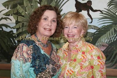 IMG_9668 Irene Wiener & Myra Perlen
