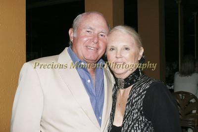 IMG_8171 Gary Eiler & Jeannie Rothman