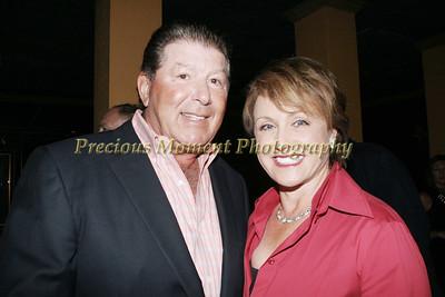 IMG_8165 Barbara & Bob Sheldon
