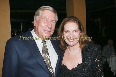 IMG_8182 Tom  Crawford & Cynthia Kasper