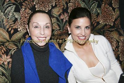 IMG_0487 Roz & Judi Regal