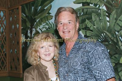IMG_7263 Sandra & Bill Frech