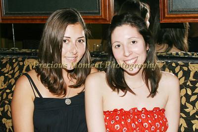 IMG_7255 Lyndsy Bennett & Elana Shapiro