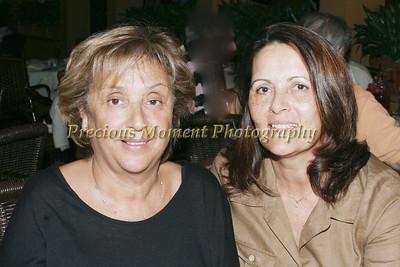 IMG_7250 Judi Shapiro & Maggie Bennett