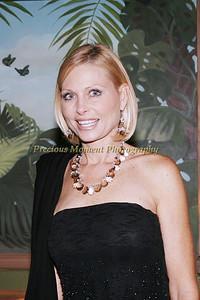 IMG_0504 Tiffany Martin