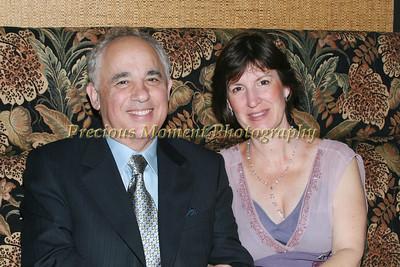 IMG_6559 John & Myra Knowlton