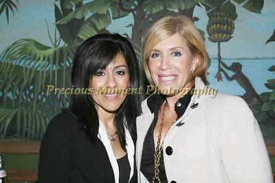 IMG_0503 Maria Propst & Gail Harris