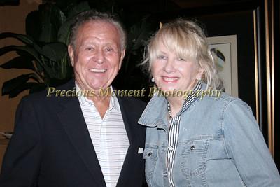 Jimmy & Erin O'Brien