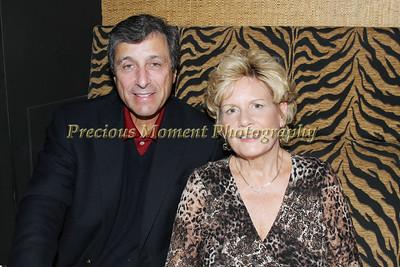 IMG_2316 Robert & Judy Ponanno