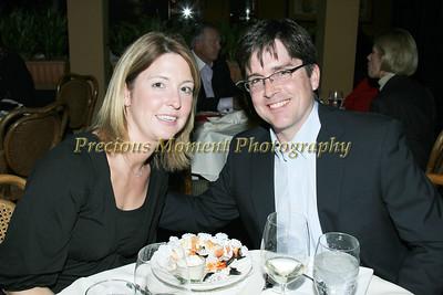 IMG_2311 Margaret & Carter Craddock