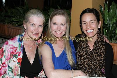 IMG_2303 Mica Mosbacher,Lisa Swayze,Jale' Trepp