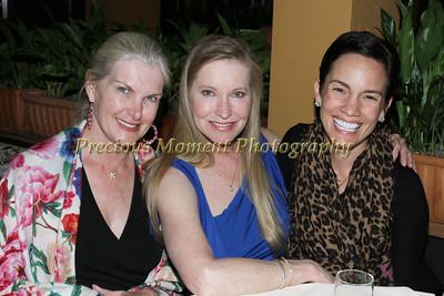 IMG_2302 Mica Mosbacher,Lisa Swayze,Jale' Trepp