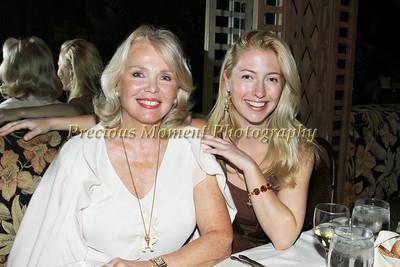 IMG_2269 Candice Kivenko & Christine Molson