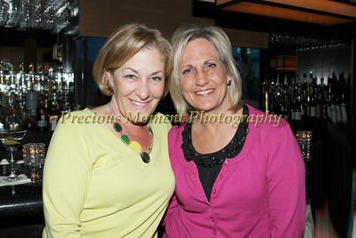 IMG_2278 Sharon Whitlock & Joann Patty