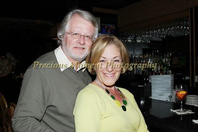 IMG_2271 Paul & Sharon Whitlock